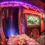 Ресторан Амазонка - фотография 3