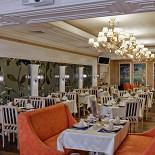 Ресторан Фонда - фотография 3
