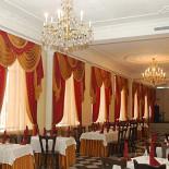 Ресторан Агидель - фотография 1