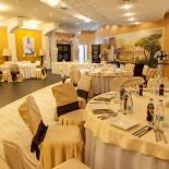 Ресторан Римские каникулы - фотография 2