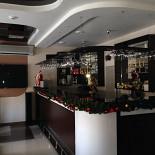 Ресторан Александрия - фотография 1