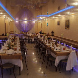 Ресторан Серенада - фотография 1