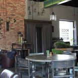 Ресторан Костер - фотография 3