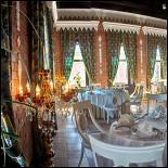 Ресторан Арлекино - фотография 4