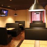 Ресторан Бристоль - фотография 3