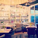 Ресторан С акцентом - фотография 4
