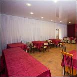 Ресторан Родос - фотография 5