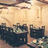 Ресторан Китеж-град - фотография 3