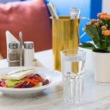 Ресторан Порто Миконос - фотография 4