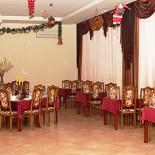 Ресторан Орхидея - фотография 6