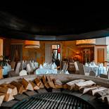 Ресторан Шаляпин - фотография 6