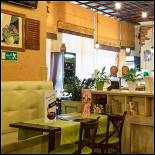 Ресторан Da Pino - фотография 5