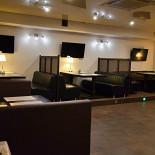 Ресторан Кусто - фотография 3