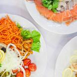 Ресторан Альпари - фотография 6