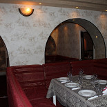 Ресторан Караван - фотография 4