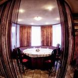 Ресторан Калипсо - фотография 4