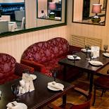 Ресторан Графин  - фотография 4