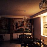 Ресторан Встреча - фотография 4