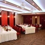 Ресторан Салам - фотография 1