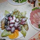 Ресторан Флагман - фотография 1