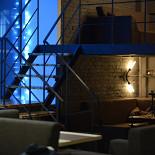 Ресторан Гальваника - фотография 2