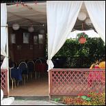 Ресторан Сим-сим - фотография 2