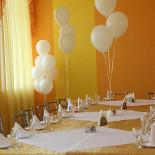 Ресторан Подсолнухи - фотография 3