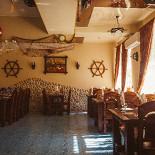 Ресторан Два капитана - фотография 1