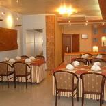 Ресторан Язиля - фотография 4