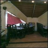 Ресторан Золотая рыбка - фотография 4
