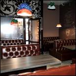 Ресторан Rustiks - фотография 3