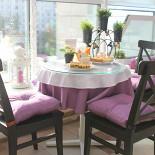 Ресторан Виолет-шарм - фотография 1