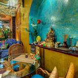 Ресторан Кашмир - фотография 2
