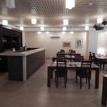 Ресторан Республика - фотография 4