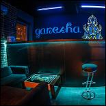 Ресторан Ganesha - фотография 1