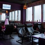 Ресторан Like Shisha на Вавилова - фотография 5