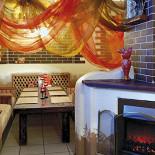 Ресторан Смайл - фотография 2
