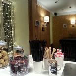 Ресторан Твой кофе - фотография 2
