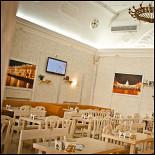 Ресторан Арена - фотография 5