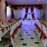 Ресторан Бэхетле - фотография 3