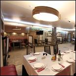 Ресторан Купец - фотография 6