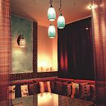 Ресторан Нефертити - фотография 4
