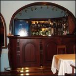 Ресторан Победа - фотография 3