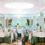 Ресторан Золотой зал - фотография 5