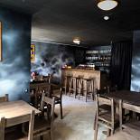 Ресторан Острый козырек - фотография 3