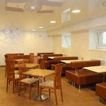 Ресторан Лаврушка - фотография 3