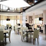 Ресторан Апельсин - фотография 2