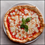 Ресторан Viva la pizza - фотография 3