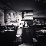 Ресторан Mushrooms - фотография 3
