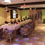 Ресторан Запеканка - фотография 1